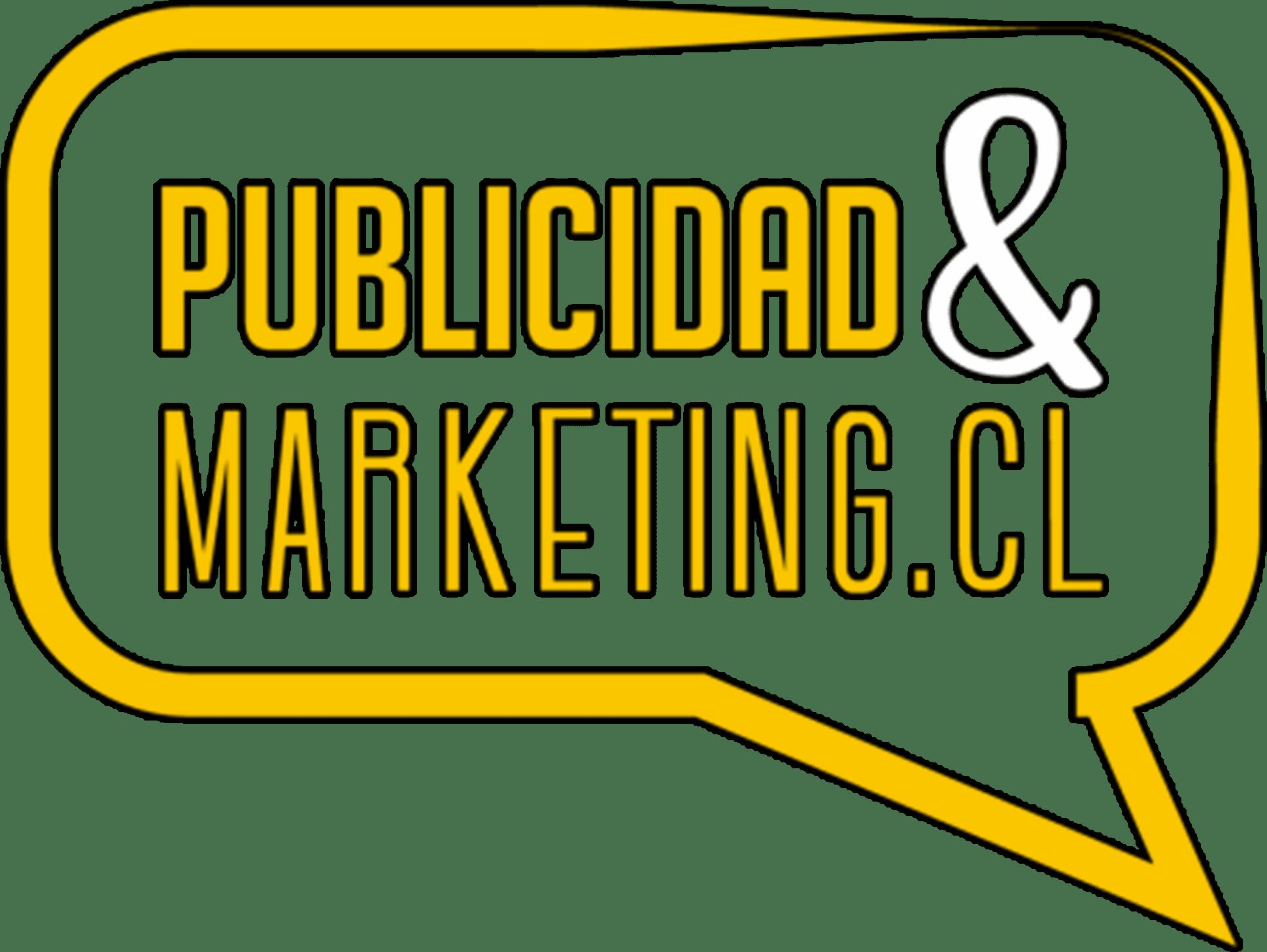 ✅ Marketing – Publicidad – Atención 24/7 – Cotízanos no te Arrepentirás!
